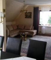 Foto 2 Möblierte Wohnung in Düsseldorf, 94qm, 3 Zimmer KDBB