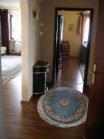 Foto 3 Möblierte Wohnung in Düsseldorf, 94qm, 3 Zimmer KDBB