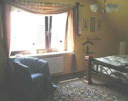 Foto 5 Möblierte Wohnung in Düsseldorf, 94qm, 3 Zimmer KDBB