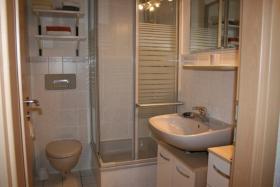 Foto 3 Möblierte Wohnung, Ferienwohnung, Unterkunft Monteure, Nähe Kiel, Probsteierhagen