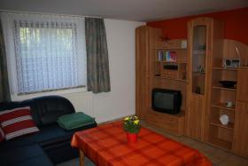 Foto 4 Möblierte Wohnung, Ferienwohnung, Unterkunft Monteure, Nähe Kiel, Probsteierhagen