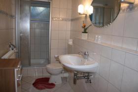 Foto 7 Möblierte Wohnung, Ferienwohnung, Unterkunft Monteure, Nähe Kiel, Probsteierhagen