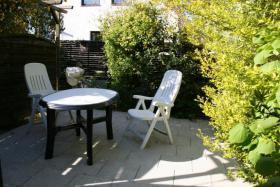 Foto 8 Möblierte Wohnung, Ferienwohnung, Unterkunft Monteure, Nähe Kiel, Probsteierhagen