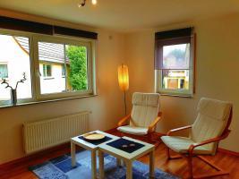 Möblierte Wohnungen im Kreis Ludwigsburg