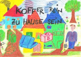 Foto 2 Möblierte Wohnungen im Kreis Ludwigsburg