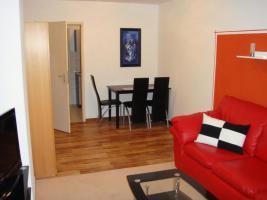 Möbliertes Zimmer in der Nähe von Lübeck/ gut geeignet für Pendler oder Montage