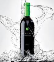 MonaVie – Drink it. Feel it. Share it.