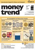 Money Trend (Münzen-Magazin)