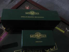 Foto 6 Monopoly