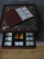 Foto 7 Monopoly