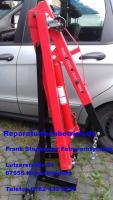 Foto 2 Montage Hilfe, Lasten Heber Mieten oder Kaufen bei Reparaturfachbetrieb.de