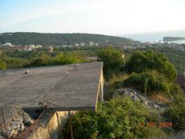 Foto 2 Montenegro / Bauplatz