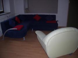 Monteurszimmer/Appartement zu vermieten