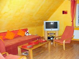 Foto 2 Monteurunterkunft/Ferienwohnung Gledern, Niederrhein Grenze NL