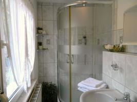 Foto 5 Monteurzimmer- Baustellenunterkünte