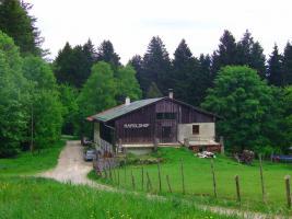 Foto 9 Monteurzimmer, Handwerkerunterkunft nähe Holzkirchen i. Pension Maroldhof