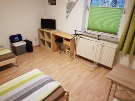 Foto 2 Monteurzimmer / Unterkunft / Zimmervermietung Salzgitter Thiede