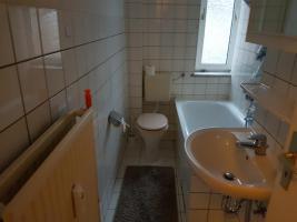 Foto 3 Monteurzimmer / Unterkunft / Zimmervermietung Salzgitter Thiede