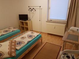 Foto 4 Monteurzimmer / Unterkunft / Zimmervermietung Salzgitter Thiede