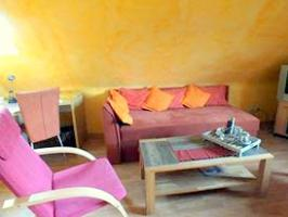 Foto 3 Monteurzimmer- Wohnung, Niederrhein, Geldern, Twisteden-Lüllingen- Walbeck