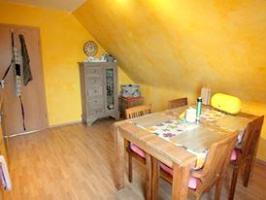 Foto 5 Monteurzimmer- Wohnung, Niederrhein, Geldern, Twisteden-Lüllingen- Walbeck
