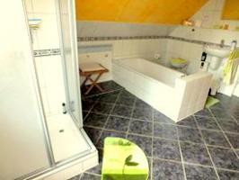 Foto 6 Monteurzimmer- Wohnung, Niederrhein, Geldern, Twisteden-Lüllingen- Walbeck