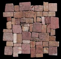 Mosaik Naturstein