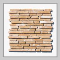 Wand-Design Verblender