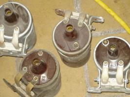 Foto 9 Moskwitsch Ersatzteile zu verkaufen günstig, neu und gebraucht!!!