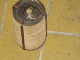 Foto 12 Moskwitsch Ersatzteile zu verkaufen günstig, neu und gebraucht!!!