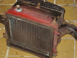 Foto 17 Moskwitsch Ersatzteile zu verkaufen günstig, neu und gebraucht!!!