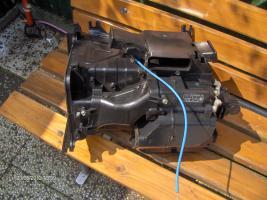 Foto 2 Motor 2,0 16 V Top Zustand und andere Teile für Nissan Primera P 10