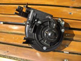 Foto 3 Motor 2,0 16 V Top Zustand und andere Teile für Nissan Primera P 10