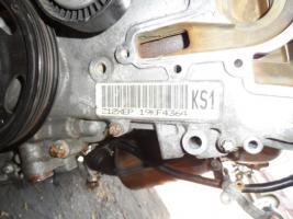 Motor für Opel Corsa D , Bj:10 /2006