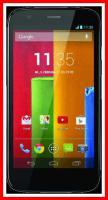Motorola Moto G 8GB € 149 (Zz)