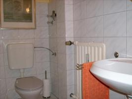 Foto 6 München - Privates Gästezimmer in Schwabing (Zentrum).