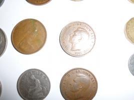 Foto 10 Münzen