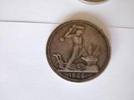 Foto 11 Münzen
