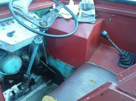 Foto 4 Multicar M 22 Instandgesetzt, voll Funktionstüchtig