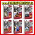 Multimedia-Sprachkurse - kostenlose Demo