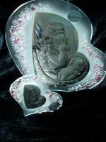 Foto 6 Murano-Schmuck und Geschenkartikel