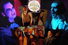 Foto 2 Musicaldinner - Das Original ''Diamonds of Musical''  19.01.  Altmarkhotel Schwarzer Adler - Stendal