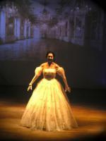 Foto 3 Musicaldinner - Das Original ''Diamonds of Musical''  19.01.  Altmarkhotel Schwarzer Adler - Stendal
