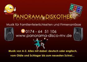 Foto 4 Musik Dj Hochzeit Geburtstag Familienfeier Firmenanlass