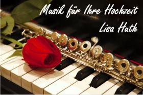 Musik für Ihre Hochzeit