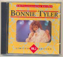 Foto 2 Musik von starken Interpretinnen - 10 CDs, je 3 Euro