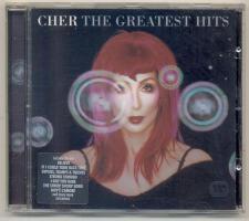 Foto 3 Musik von starken Interpretinnen - 10 CDs, je 3 Euro