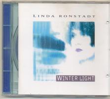 Foto 7 Musik von starken Interpretinnen - 10 CDs, je 3 Euro