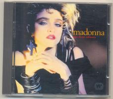 Foto 8 Musik von starken Interpretinnen - 10 CDs, je 3 Euro