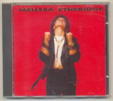 Foto 9 Musik von starken Interpretinnen - 10 CDs, je 3 Euro